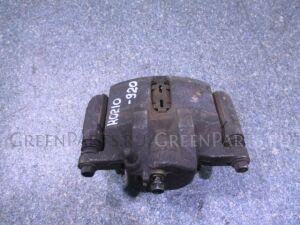 Суппорт на Honda Odyssey RA1 F22B