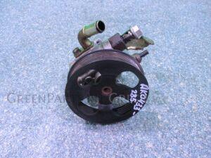 Насос гур на Toyota Caldina AZT241 1AZ-FSE