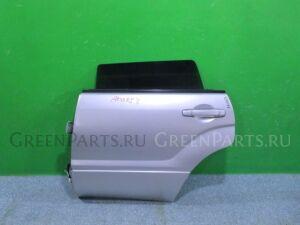 Дверь на Subaru Forester SG5 EJ205