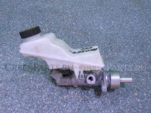 Главный тормозной цилиндр на Toyota Avensis AZT250 1AZ-FSE