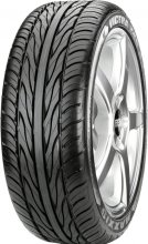 Автошина Maxxis MA-Z4S Victra 225/55 R19 99W