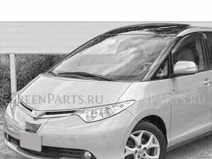 Крыло на Toyota Estima