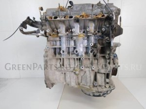 Двигатель на Toyota Avensis Avensis (T250) 2003-2009