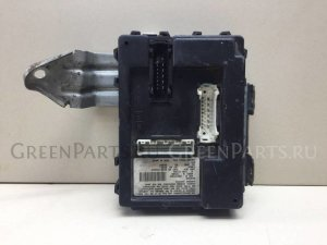 Блок электронный на Infiniti FX FX (S50) 2003-2007