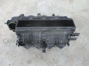 Коллектор впускной на Volkswagen Passat Passat B8 2015>
