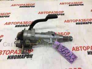 Колонка рулевая на Volkswagen Polo Polo (Sed RUS) 2011>