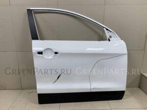 Дверь на Nissan Qashqai Qashqai (J11) 2014>