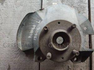 Кулак поворотный на Kia Picanto Picanto (BA) 2005-2011