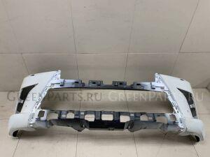 Бампер на Lexus LX LX450D/570 2015>