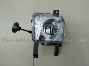 Фара противотуманная на Opel Meriva Meriva 2003-2010