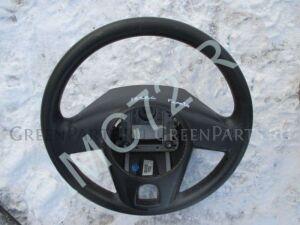 Рулевое колесо для AIR BAG (без AIR BAG) на Kia Picanto Picanto (BA) 2005-2011