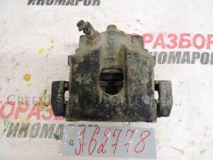 Суппорт на Bmw 3-SERIES 3-series E46 1998-2005
