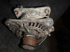 Генератор на Volkswagen LUPO (1998-2005) номер/маркировка: 0 124 315 005, 037 903 025 L