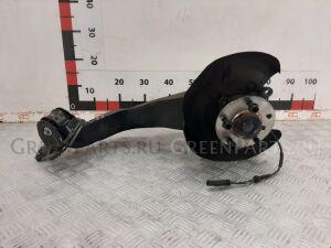 Ступица на Mini Cooper (F54/F55/F56/F57) (2013-2020) Хетчбэк 5дв. 6851579
