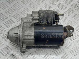 Стартер на Audi A4 B6 (2001-2004) СЕДАН 0001107073/06B911023
