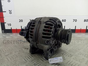 Генератор на Volkswagen Sharan (1995-2010) МИНИВЭН 0124525091/06F903023F