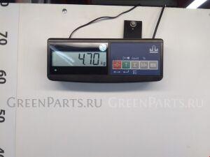 Электроусилитель руля на Ford Focus 2 (2004-2011) Хетчбэк 5дв. 4M513K514CA