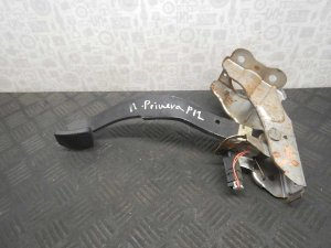 Педаль тормоза на Nissan Primera P11 (1996-2002)
