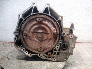 КПП автомат на <em>Mitsubishi</em> <em>3000</em> <em>GT</em> (1990-1993) купе