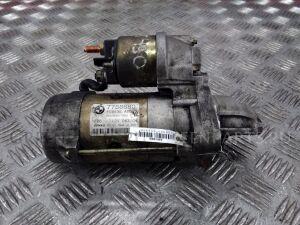 Стартер на Bmw X3 (E83) (2003-2010) Внедорожник 5дв.