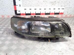 Фара на Volvo S60 (2000-2009) СЕДАН 89007864/8693582