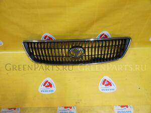 Решетка радиатора на Toyota Aristo JZS160