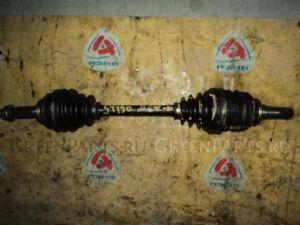 Привод на Toyota ST190/ST210/SXM10