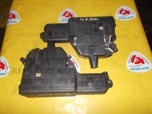 Блок предохранителей на Toyota ST210