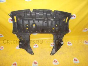 Защита двигателя на Toyota GX100 51441-22290