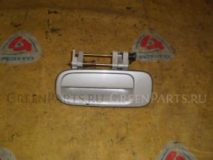 Ручка двери на Toyota Camry SV30