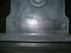 Бампер на Toyota Mark X GRX120 52119-22A00
