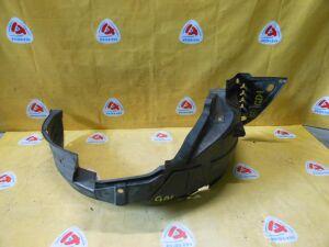 Подкрылок на Honda Fit GD1 74101-SAA-900