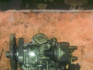 Тнвд на Nissan E24/F22 TD27 16700-31N18