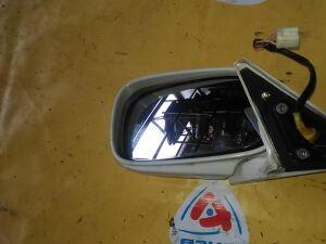 Зеркало на Toyota Chaser GX100
