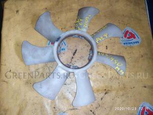 Крыльчатка на Nissan PATROL/SAFARI Y61 ZD30 -2W201 / 450-13-6