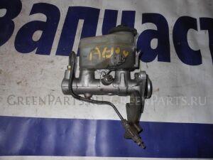 Главный тормозной цилиндр на Toyota AE100/AE110