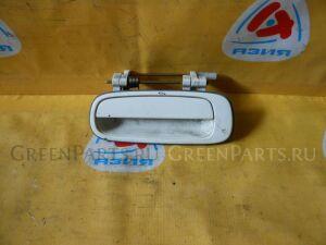 Ручка двери на Toyota CARINA ED/CORONA EXIV ST202 69224-20050