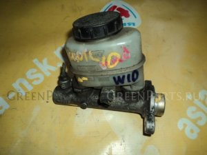 Главный тормозной цилиндр на Nissan Avenir W10