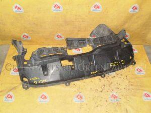Защита двигателя на Honda CR-V RD5 74111 S9A 0000