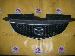 Решетка радиатора на Mazda Mpv LWEW LD4750712 ф.P2018