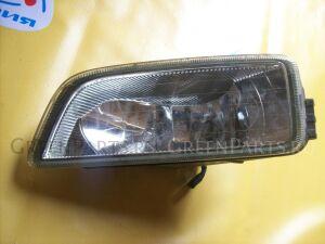 Туманка на Honda Inspire UC1 P3376