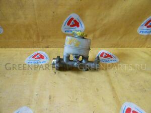 Главный тормозной цилиндр на Nissan Bluebird Sylphy QG10/TG10