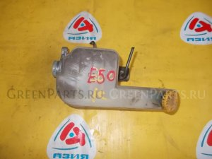 Главный тормозной цилиндр на Nissan Elgrand E50