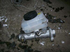 Главный тормозной цилиндр на Nissan SKYLINE/STAGEA V35/M35