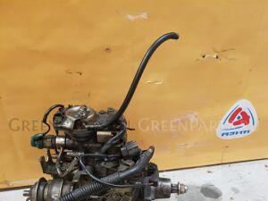 Тнвд на Mazda Bongo Friendee WL-T 104745-0074