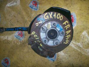 Ступица на Toyota GX100