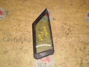 Форточка двери на Mitsubishi RVR N74W