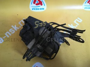 Блок abs на Subaru Forester SF5 27531FC000