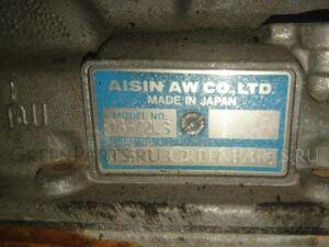 Кпп автоматическая на Suzuki Escudo TD54W J20A 0372LS