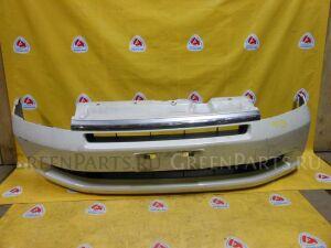 Бампер на Honda Mobilio GB1 71101-SCC-0000